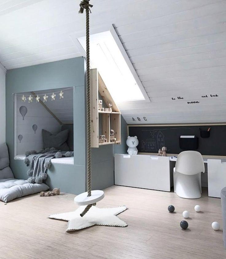 57 besten ikea hack ribba mosslanda bilderleiste bilder auf pinterest kinderzimmer ideen. Black Bedroom Furniture Sets. Home Design Ideas
