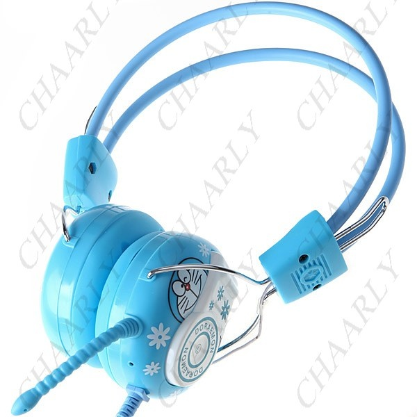 http://www.chaarly.com/headsets/23908-35mm-on-ear-stereo-headphones-headset-earphones-with-microphone-f-pc-mobile-phone-mp3-mp4-doraemon-pattern.html