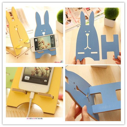 diy headphone stand  diy cellphone stand  diy smartphone stand  diy phone stand binder clips  diy phone stand for desk  diy phone stand cardboard  diy phone stand paper clip