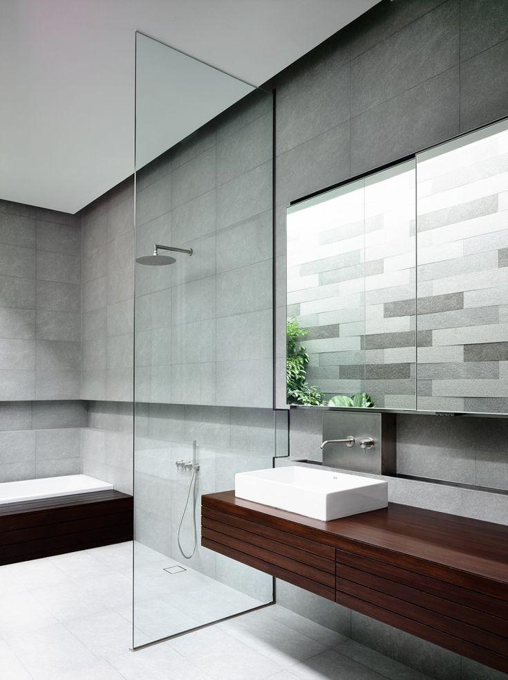 square-bath-sink