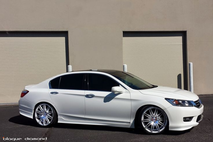 Awesome Honda 2017: rims for 2014 honda accord sport - Google Search...  Future Car Check more at http://carsboard.pro/2017/2017/01/10/honda-2017-rims-for-2014-honda-accord-sport-google-search-future-car/