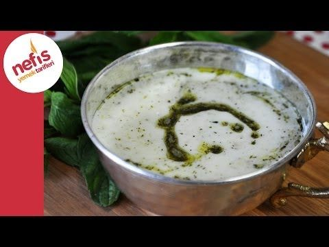 A Heartwarming Soup for Cool Nights: Yayla Çorbası   Retire Turkey