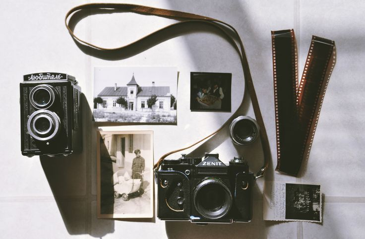 photography, film, analog, old photography