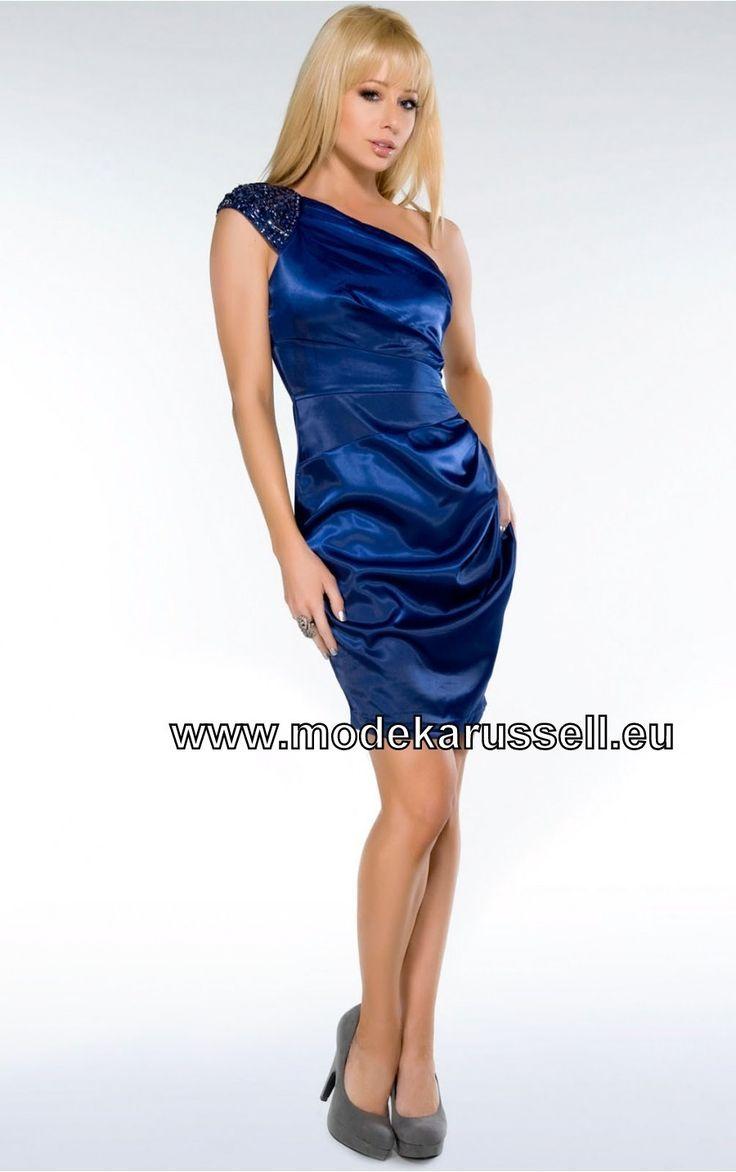 314 best blaue kleider online kaufen entdecke dein neues kleid bei mode trends images on. Black Bedroom Furniture Sets. Home Design Ideas