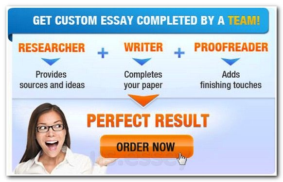 English essay writing help the best in uk reddit