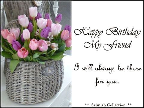 36 best Birthday Cards \ Birthday Wishes images on Pinterest - best wishes in life