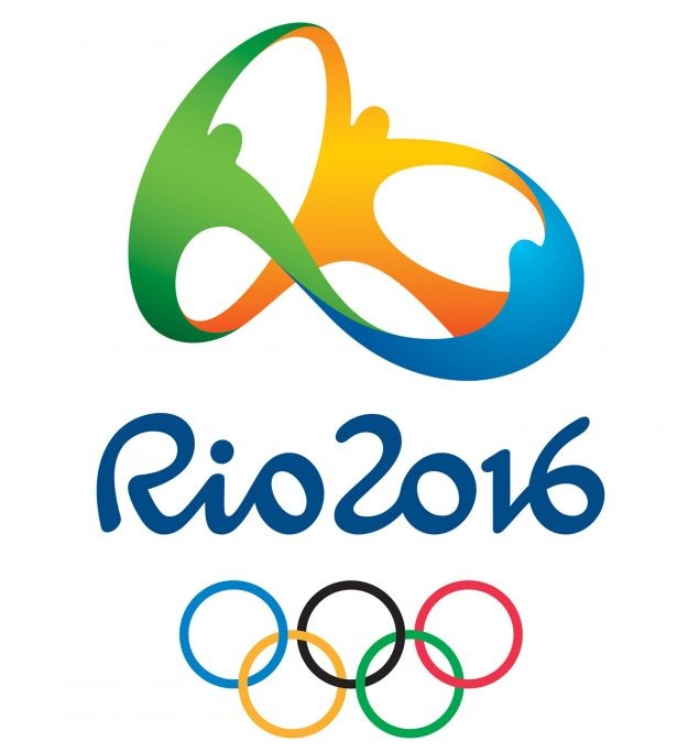Coming Soon, Olympic Games 2016!!