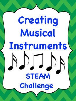 how does music relate to science Piano science connect music and science the piano is one of the most interesting musical instruments you can learn to play it is also one of the most versatile of all keyboard instruments because of its large range of notes, capability of.