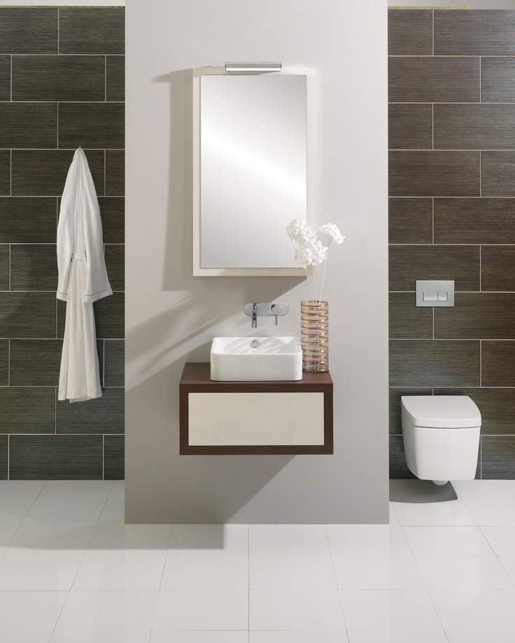Photo Album For Website Touch Bathroom Furniture Range from Crosswater http bauhaus bathrooms