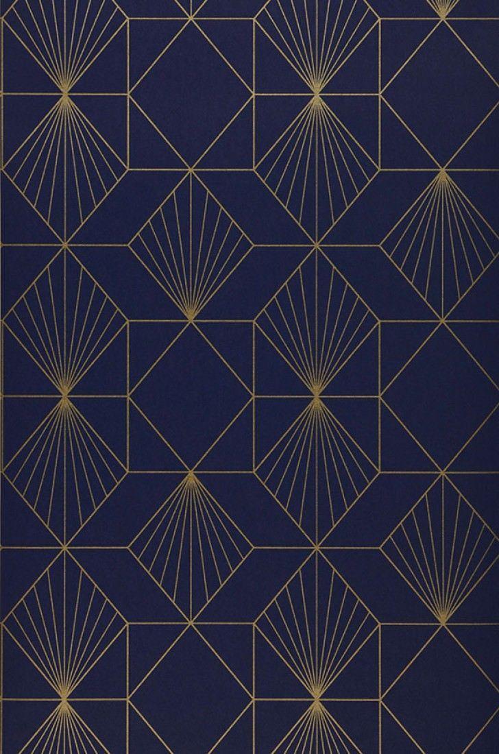 54 90 preis pro rolle pro m2 10 36 geometrische tapeten tr germat geometrische
