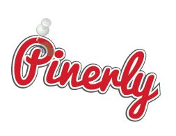Pinerly is a brand new analytics tool for Pinterest. So brand new, in fact, that there is a waiting list to get access. It let's you track your pins, see how many click throughs you receive, and provides a TON of different statistics. I can get instant access if I can get just 5 people to put their name on the waiting list. Please click through and help me out! :-D
