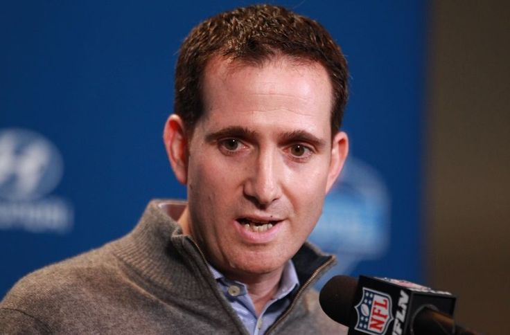Howie Roseman's plan for success follows a style familiar to Eagles fans