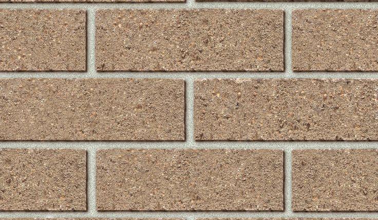 Austral bricks - Everyday Life Bricks - Escape