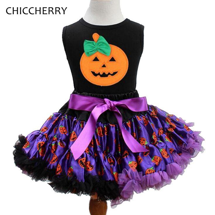 $24.89 (Buy here: https://alitems.com/g/1e8d114494ebda23ff8b16525dc3e8/?i=5&ulp=https%3A%2F%2Fwww.aliexpress.com%2Fitem%2FPumpkin-Lantern-Baby-Halloween-Costume-For-Kids-Clothes-Sets-Tops-Lace-Tutu-Skirt-Girls-Halloween-Outfits%2F32704886860.html ) Pumpkin Lantern Baby Halloween Costume For Kids Clothes Sets Tops + Lace Tutu Skirt Girls Halloween Outfits Children Clothing for just $24.89