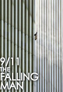 "Probably one of the best and one of the most controversial 9/11 documentaries I've seen: ""The Falling Man"" This riveting doc explores one of the most chilling photographs ever taken: a man plunging off the side of one of the Twin Towers on 9/11. Hulu Plus"