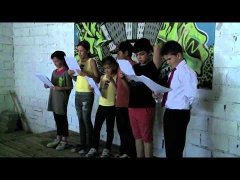 LOS DESAHUCIOS SEGÚN LOS NIÑOS http://www.secretolivo.com/index.php/2013/06/19/los-desahucios-segun-los-ninos/