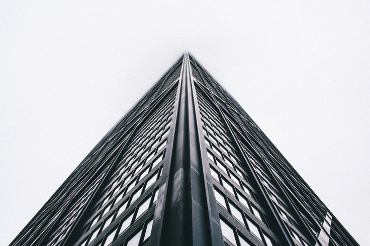 John Hancock Center | Chicago, IL