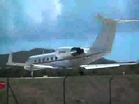 Private Corporate Jets Featured Amazing Trans-National Crime Syndicate Case