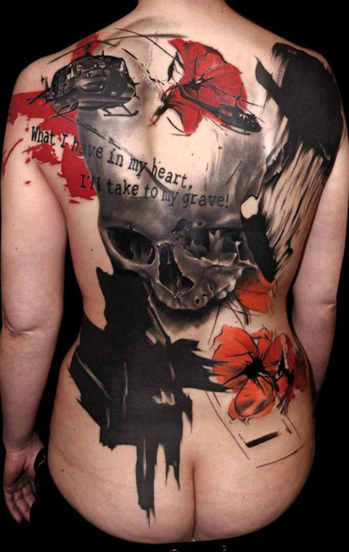 tatouage-buena-vista-tattoo-club- trash-polka (4)