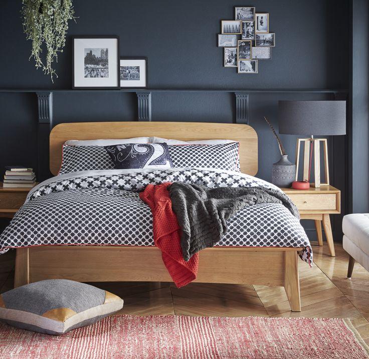Bedroom Sets For Little Girl Manga Bedroom Background Bedroom Colour Ideas With White Furniture Bedroom Color Schemes Pictures: 30 Best #LetsGoPaint Images On Pinterest