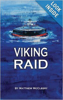 """According to a customer review from Amazon.com, this thriller is supposed to be: """"""""Extremely enjoyable for both industry insiders and people who want to know about the genuinely fascinating shipping business"""""""