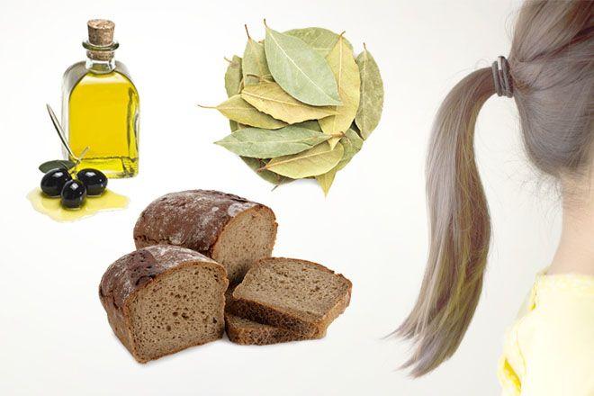 Kako da poraste kosa