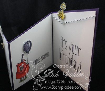 sale-a-bration-saleabration-from-the-herd-birthday-modified-z-fold-card-stampladee-stampinup-deb-valder-3
