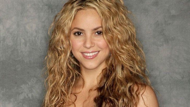 Esta es la canción que acusa de plagio al hit de Shakira y Carlos Vives La bicicleta