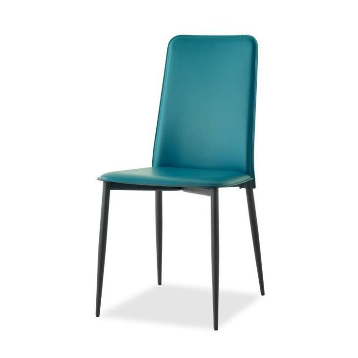 Fauteuil En Cuir Refendu Moderne Ely A Chaise Bleue Chaise Classpintag Cuir Ely Explore Fauteuil Hrefexpl Chaise Cuir Chaise Moderne Fauteuil Cuir