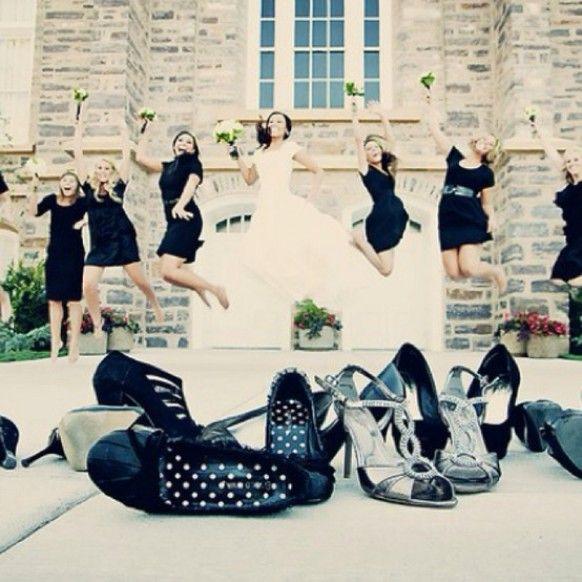 www.weddbook.com everything about wedding ♥ Professional Wedding Photography #weddbook #wedding #photo #photography