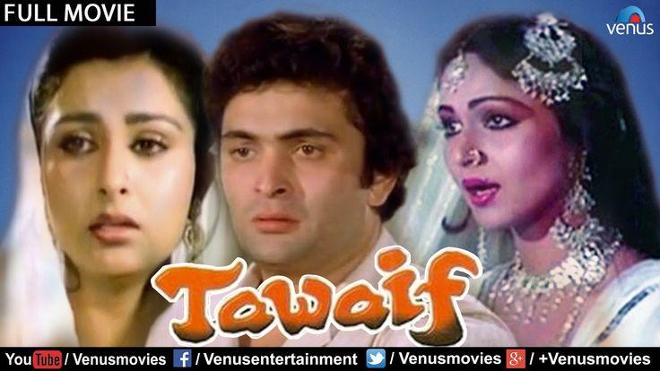 Watch Tawaif Full Movie   Hindi Movies Full Movie   Rishi Kapoor Movies   Latest Bollywood Full Movies watch on  https://free123movies.net/watch-tawaif-full-movie-hindi-movies-full-movie-rishi-kapoor-movies-latest-bollywood-full-movies/