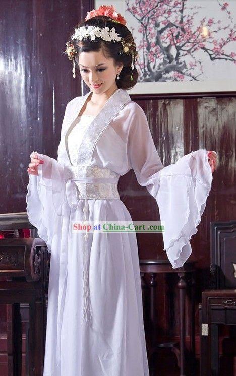 Project d sno white dress rental