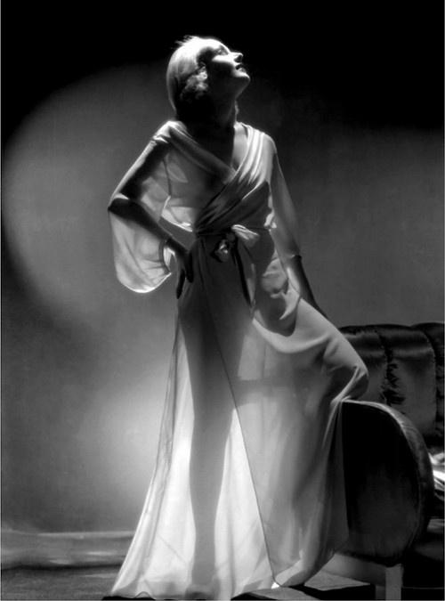 Carole Lombard....Uploaded By www.1stand2ndtimearound.etsy.com
