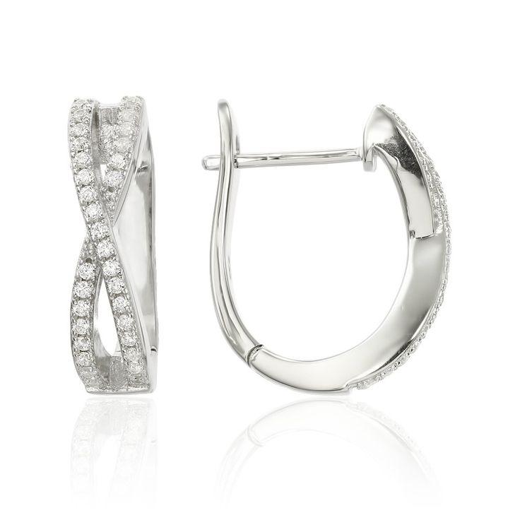 Cercei argint Latch Back/Tortita Medii Zirconii Cod TRSE032 Check more at https://www.corelle.ro/produse/bijuterii/cercei-argint/cercei-argint-latch-backtortita-medii-zirconii-cod-trse032/