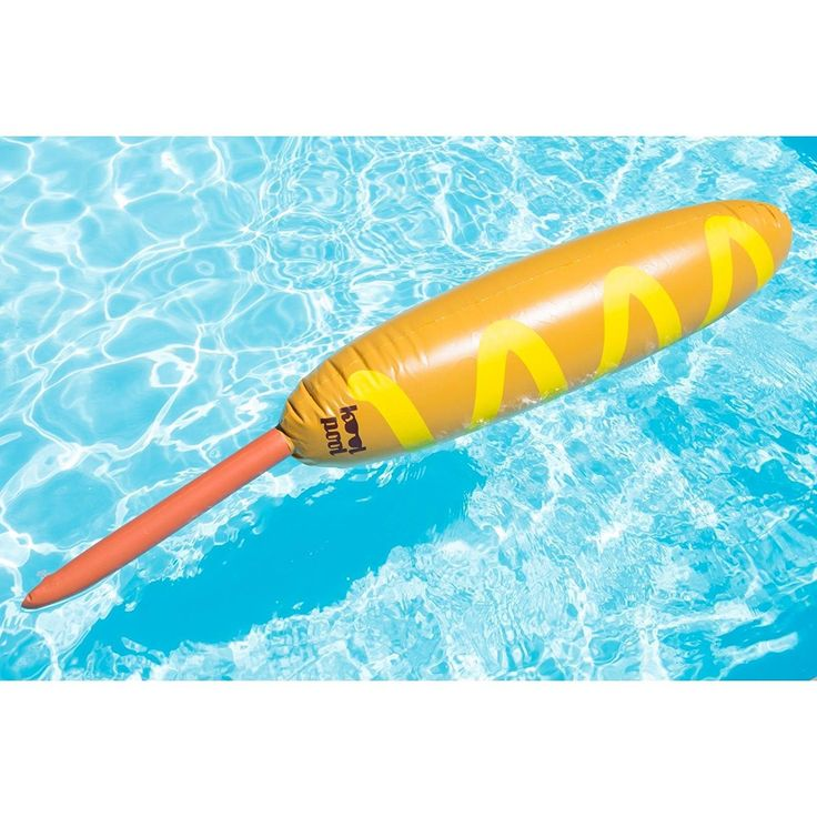 237 Best Inflatable Amp Blow Up Furniture Pool Floats Toys