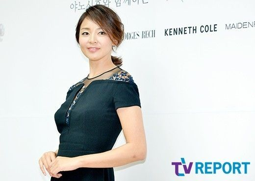 モデルのSHIHOが22日午後、ソウル松坡(ソンパ)区蚕室洞(チャムシルドン)ロッテデパートで開かれたランジェリーブランドCHANTYのイベントに参加した。 - 韓流・韓国芸能ニュースはKstyle