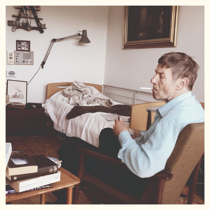 http://www.filterfilm.dk