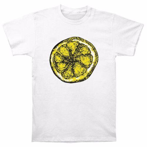 The-Stone-Roses-Lemon-T-Shirt-CD-LP-Vinyl-Poster-T-Shirts-New