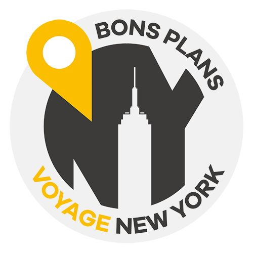 Programme NYC