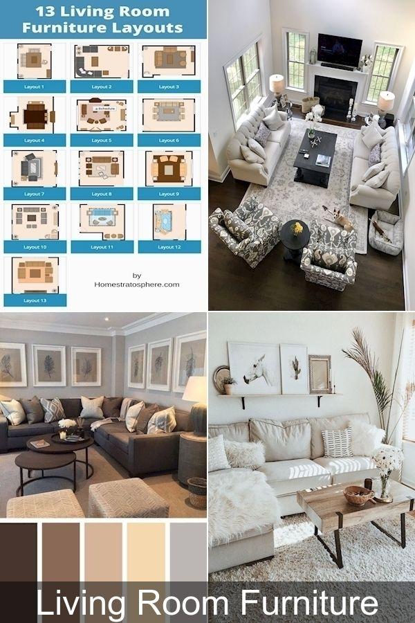Living Furniture Sets Good Deals On Living Room Furniture The Living Room Tv Show Furniture Living Room Furniture Room Furniture Living Room Tv