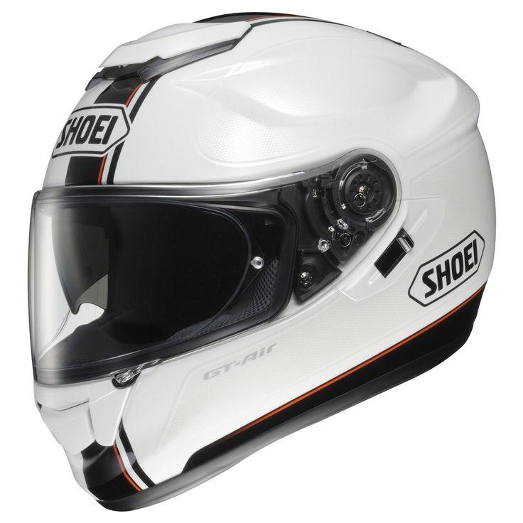 Shoei GT-Air Helmet - Αναζήτηση Google