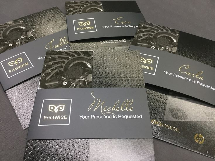 Are you looking at digital printing technologies with in-line finishing capabilities? If you are not, you might be left behind in this competitive print landscape before you can say inline foil. Digital enhancement presses like our Scodix machines create a unique value proposition and competitive ad…