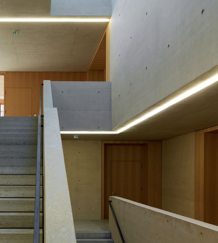 Lighting Basement Washroom Stairs: The 25+ Best Linear Lighting Ideas On Pinterest