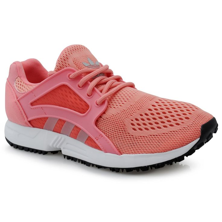 adidas trainers pink
