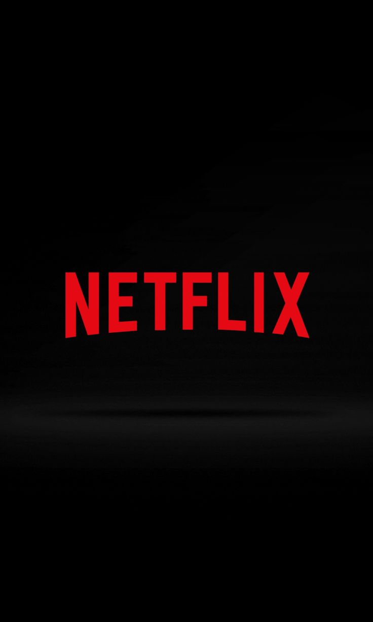 Netflix Wallpaper Netflix, Sfondi per iphone, Immagini