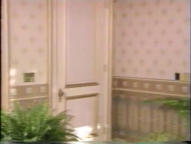 Michael Eisner Disney 1990s Carol Burnett