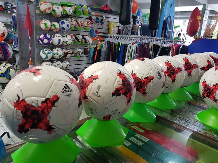 Pin De Sportcenterma Sport Center Em Bola Adidas