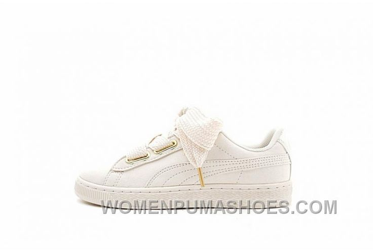 http://www.womenpumashoes.com/puma-w-suede-satin-heart-36271407-offwhite-grey-top-deals-xy6tsy.html PUMA W SUEDE SATIN HEART 362714-07 OFF-WHITE GREY TOP DEALS XY6TSY Only $70.28 , Free Shipping!