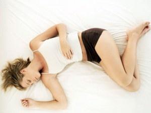 Cómo retrasar la menstruación - D discapacidad