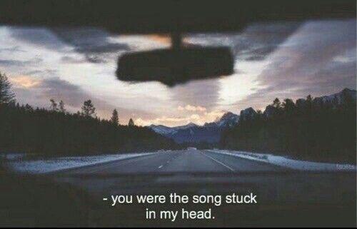I miss u so much , I miss ur voice I miss everything u do !!